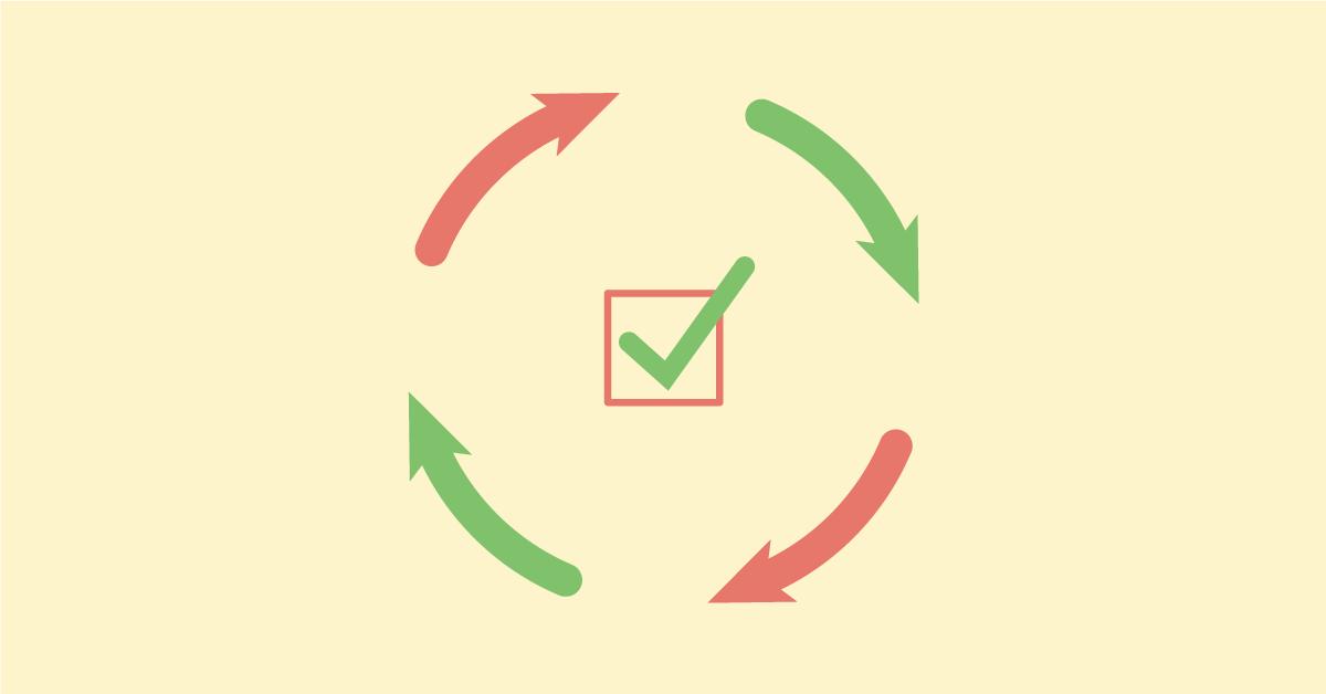 Повторяющиеся задачи и их планирование