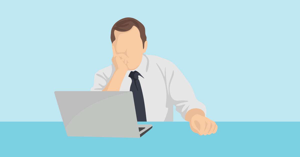 Как научиться быстро работать на компьютере
