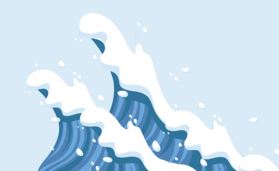 Метод набегающий волны