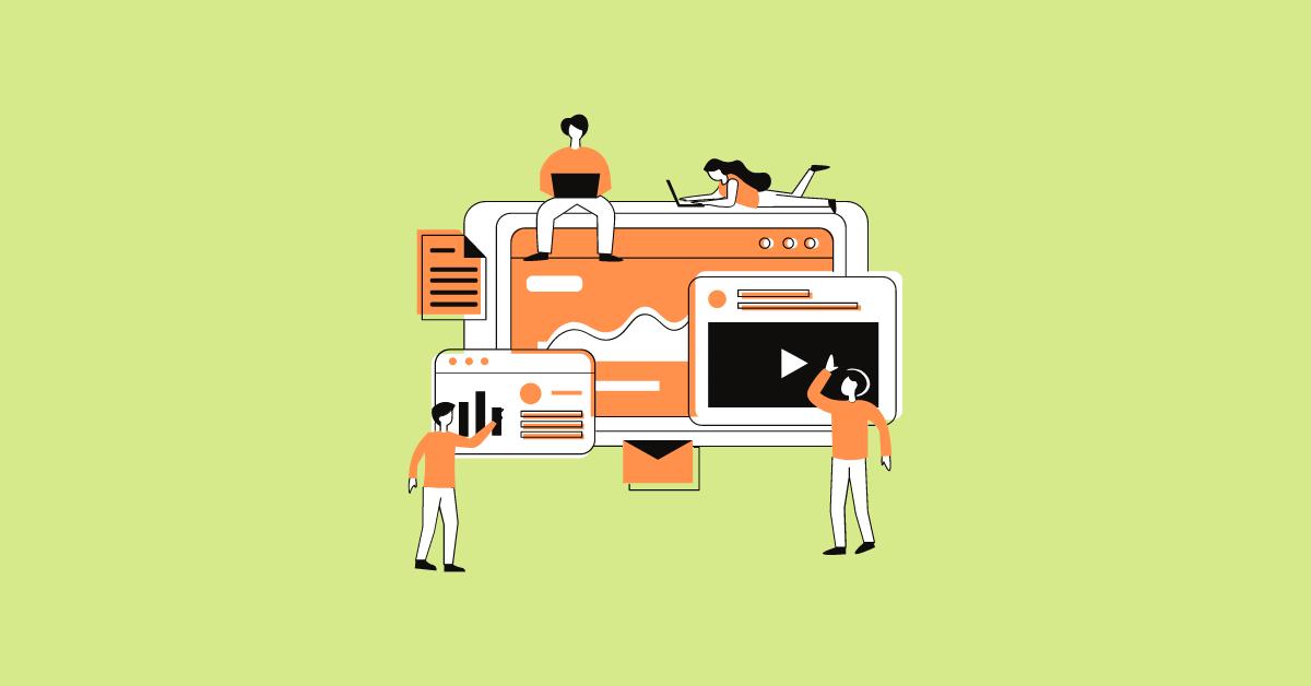 Сайты и блоги о тайм-менеджменте